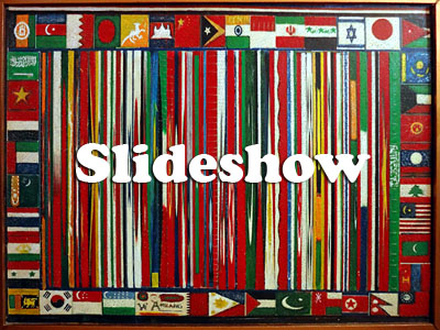 slideshowbutton